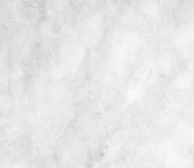Grauer marmor textur hintergrund