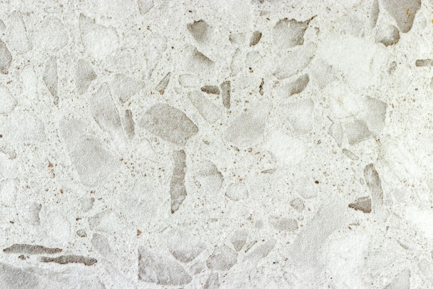 Grauer marmorstein textur hintergrund, keramikoberfläche, abstrakte muster naturstein textur für wandfliesen und bodenfliesen