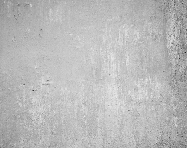 Grauer schmutzhintergrund mit platz für text oder bild