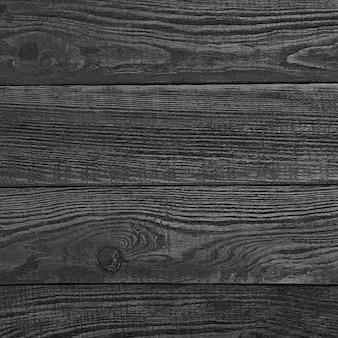 Grauer schmutzplankenholzbeschaffenheitsoberflächenhintergrund