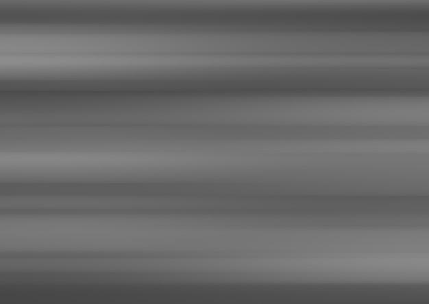 Grauer, silberner abstrakter muster-beschaffenheits-hintergrund, tapeten-weiche unschärfe