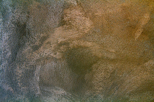 Grauer stuckhintergrund der weinlese oder des schmutzes der alten beschaffenheit des natürlichen zements oder des steins als retro-musterwand.