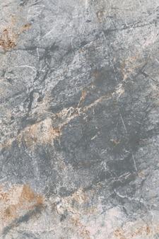 Grauer und brauner marmor strukturiert