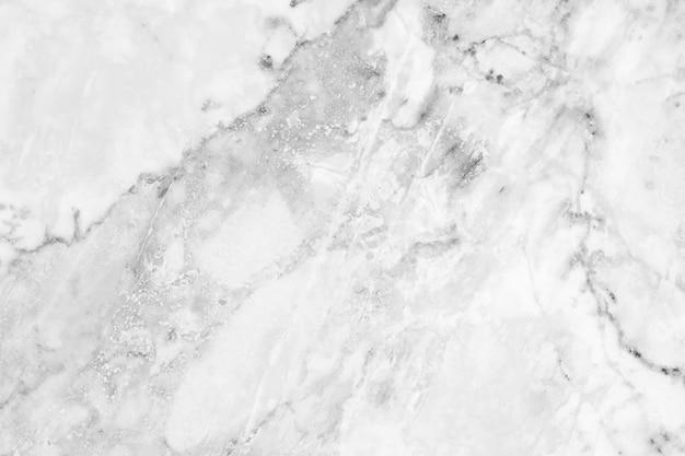 Grauer und weißer marmorfliesenhintergrund für innen und außen.