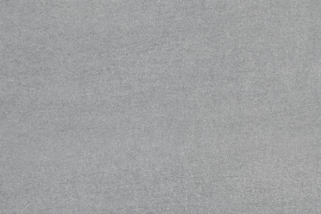 Graues einfaches strukturiertes hintergrunddesign