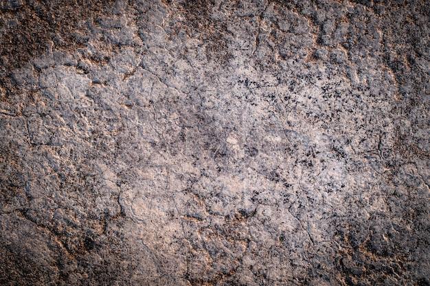 Graues grunge gemasert. graue betonmauer