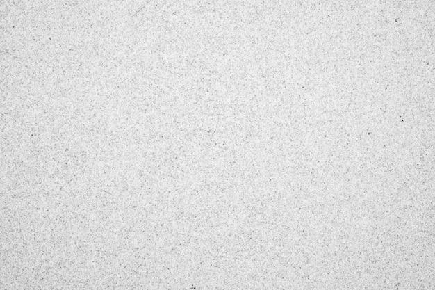 Gray stone hintergrund. neuer grauer granit mit matter oberfläche. architektur detail