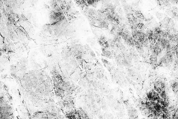 Grob gestrichene graue wandstruktur