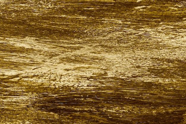Grob glänzender goldener strukturierter hintergrund