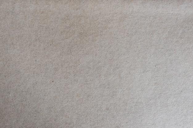 Grob grauer strukturierter zementhintergrund