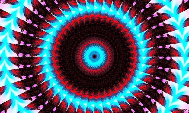 Groovige tapete. weiße wiederholungs-batik. schwarze geometrische farbe. mystischer psychedelischer horror. weißer geometrischer teppich. nahtlose mystische tapete. schwarze rechteckwelle. wellenförmige batik. zickzack-hand wallpaper