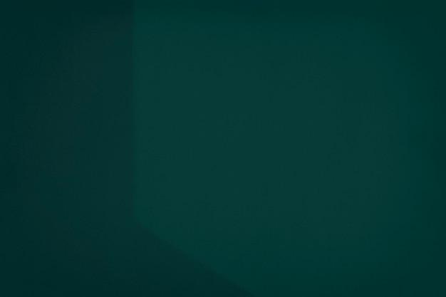 Grün lackierter glatter strukturierter hintergrund