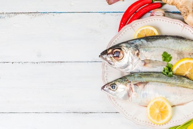 Grün mahlzeit sushi saisonal zitrone