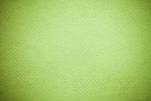 Grünbuch-recycling-hintergrund.