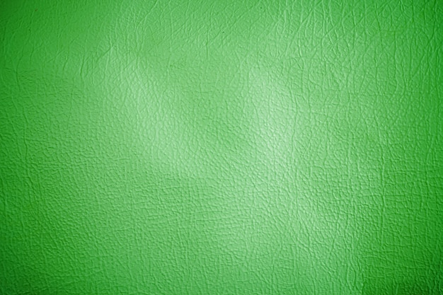 Grünbuch textur muster abstrakten hintergrund.