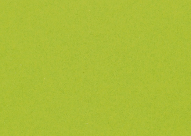 Grünbuch textur