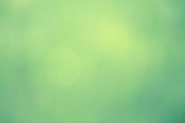 Grüne farbe des abstrakten hintergrundes