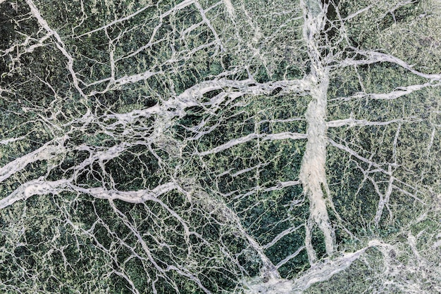 Grüne marmorfliesen textur