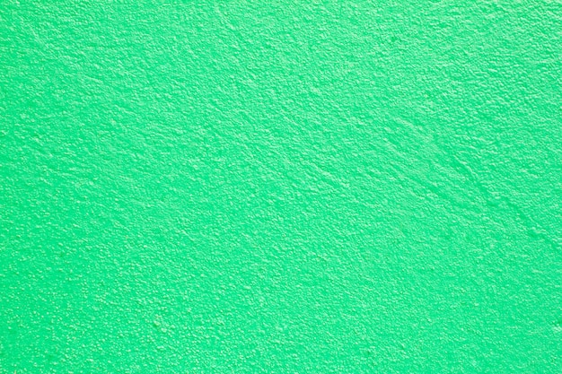 Grüne wandbeschaffenheit