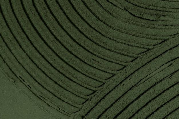 Grüne wandfarbe strukturierter hintergrund