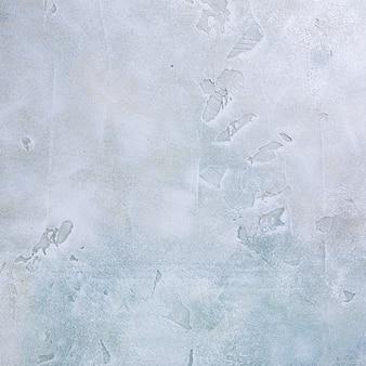 Grüner beige grauer konkreter steinhintergrund