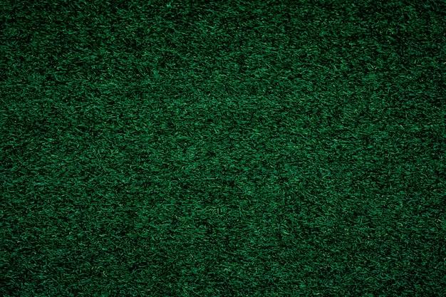 Grüner grasbeschaffenheitshintergrund