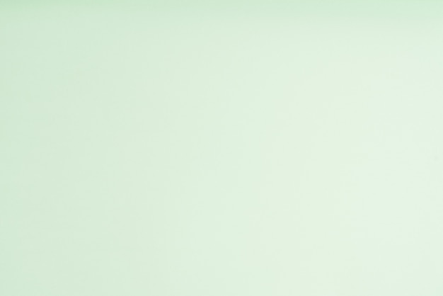 Grüner hintergrund. trendige website-website für gesundheitsunternehmen mit kopierplatz.