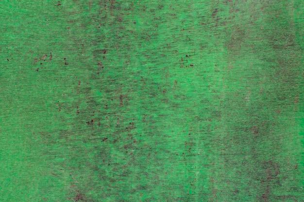 Grüner hölzerner natürlicher hintergrund für beschaffenheit