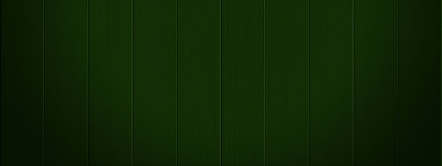 Grüner hölzerner plankenhintergrund