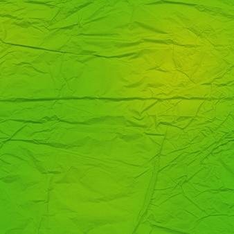 Grüner strukturierter grunge hintergrund.