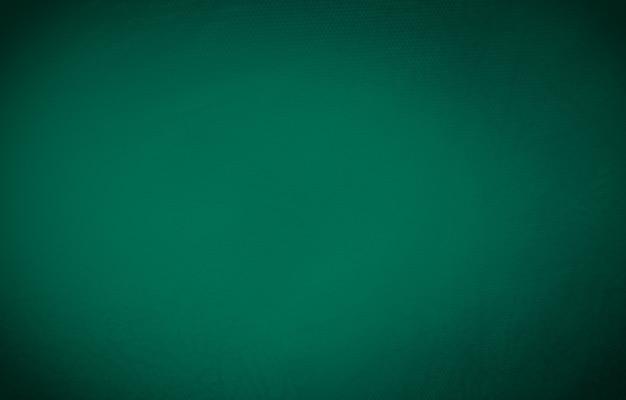 Grüner texturhintergrund der tafel oder tafel