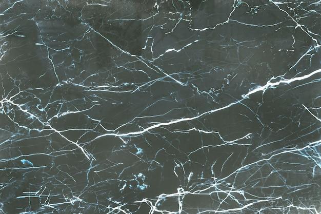 Grüner zerkratzter marmor strukturierter hintergrund