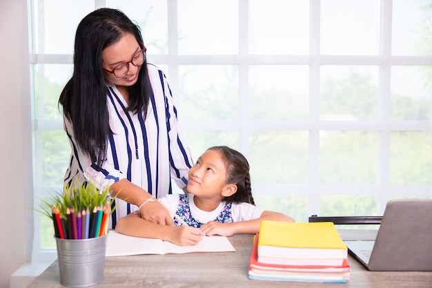 Asiatsicher Teeny Student Fickt Den Lehrer