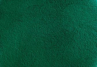 Grüne Farbenwand-Hintergrund-Beschaffenheit