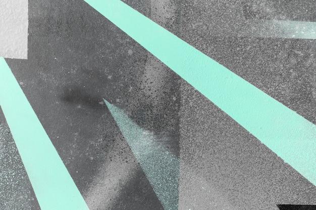 Grunge abstrakte hintergrundtextur