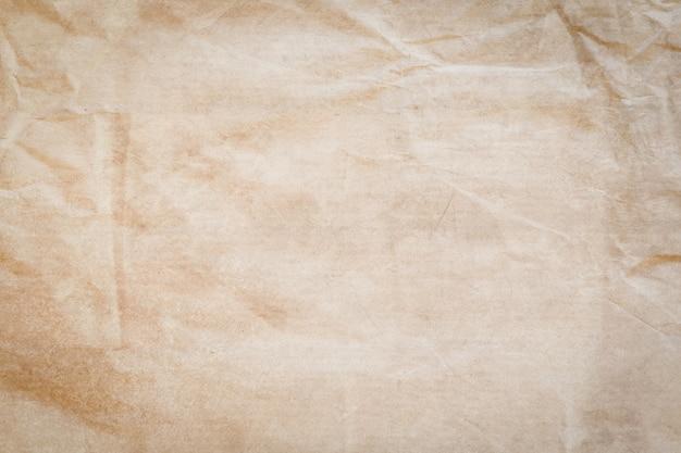Grunge alten papier und schmutzigen vintage hintergrund und textur mit platz.