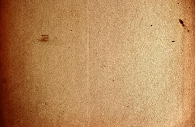 Grunge altes papier