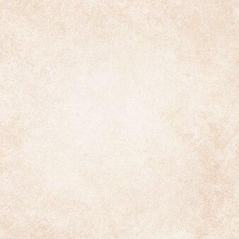 Grunge beige oberfläche