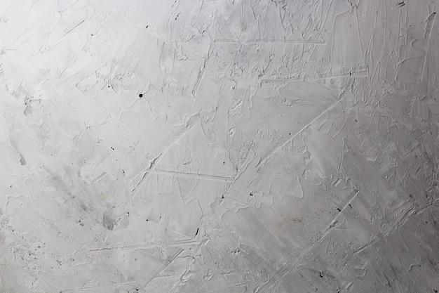 Grunge betonmauerbeschaffenheit für einen hintergrund