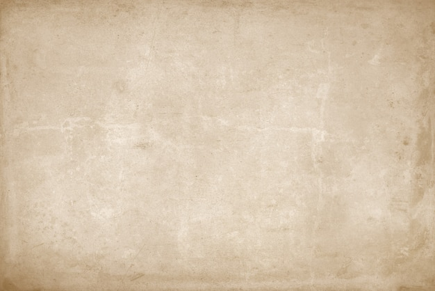 Grunge dunkle hintergrundtapete textur