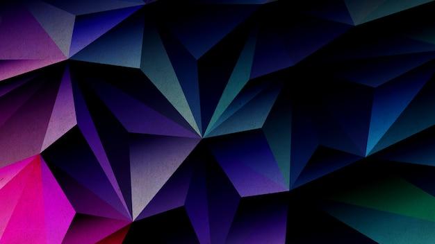 Grunge farbverlauf abstrakten hintergrund