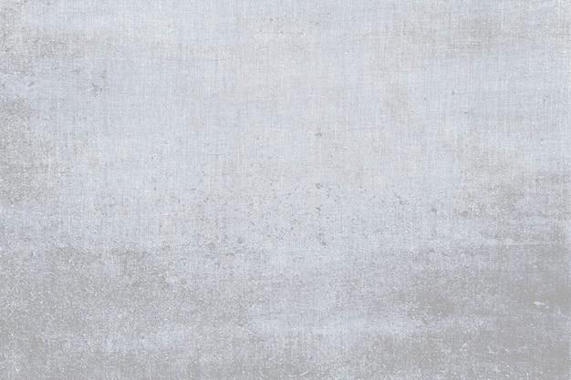 Grunge grauer beton strukturierter hintergrund
