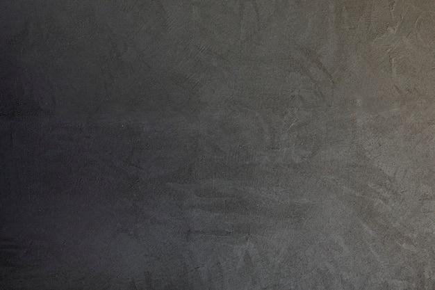 Grunge grauer zement strukturierter hintergrund
