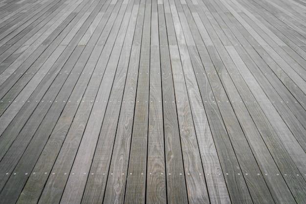 Grunge hartholz dunkles material planke