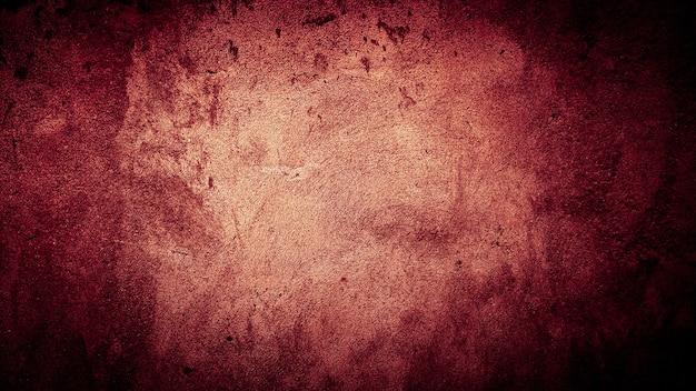 Grunge hintergrund der wand abstrakten hintergrund textur hintergrund