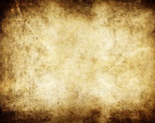 Grunge-hintergrund kulisse flecken