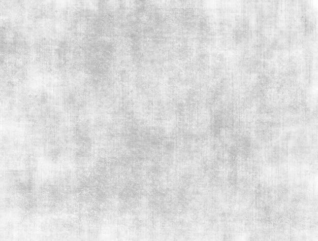 Grunge-hintergrund mit platz für text oder bild