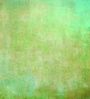 Grunge hintergrund mit platz für text oder bild