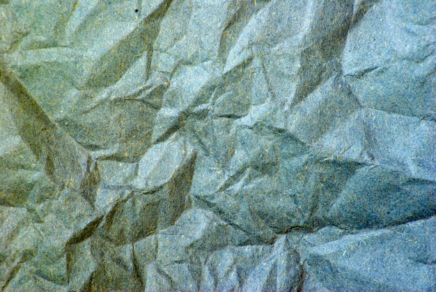 Grunge hintergrund textur