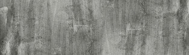 Grunge konkrete kleberwand mit sprung